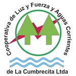 Cooperativa de Luz y Fuerza y Aguas Corrientes de La Cumbrecita Ltda.