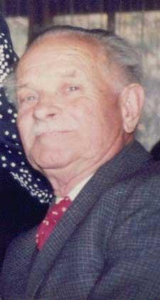 Rodolfo Schoeller presidente cooperativa 1972 - 1976