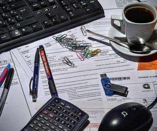 Nueva fecha de vencimiento facturas Cooperativa La Cumbrecita